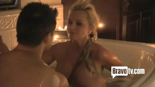nackt-die-wahren-hausfrauen-von-orange-county-porno